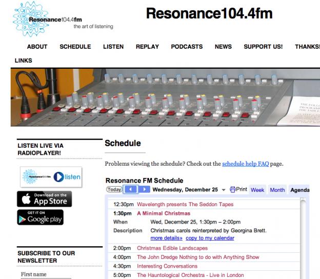 Screen shot 2013-12-27 at 19.39.32