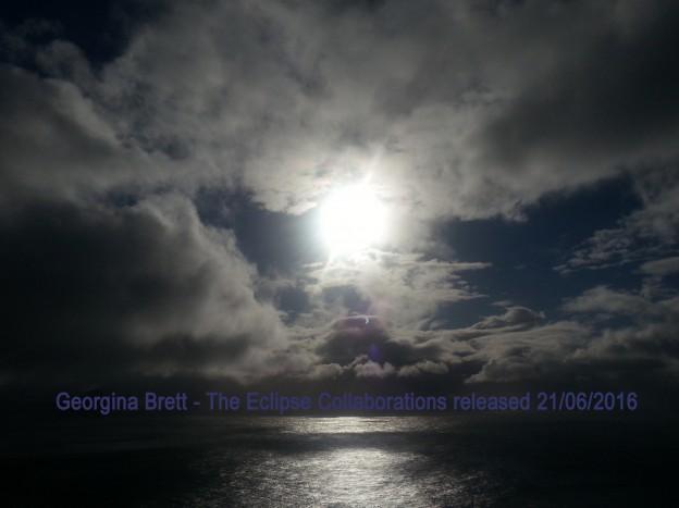 Georgina Brett The Eclipse Collaborations1